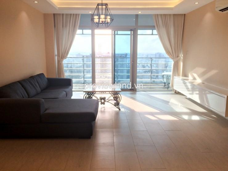 apartments-villas-hcm00494
