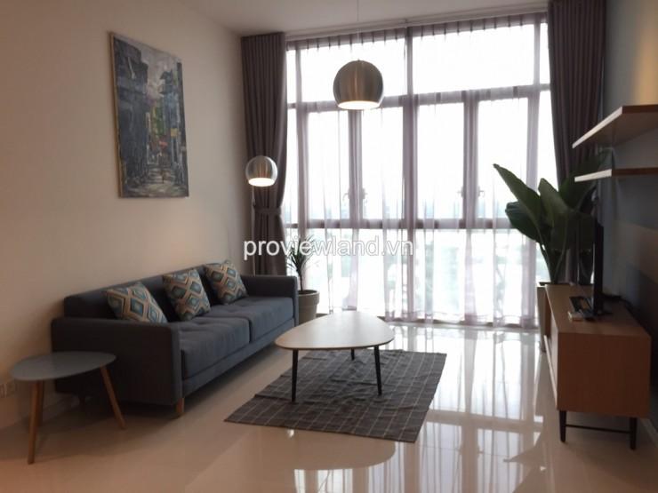 apartments-villas-hcm00495