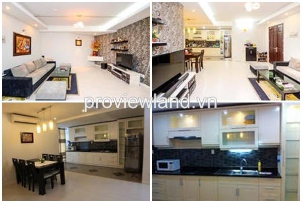 apartments-villas-hcm00497
