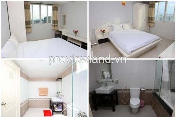 apartments-villas-hcm00498