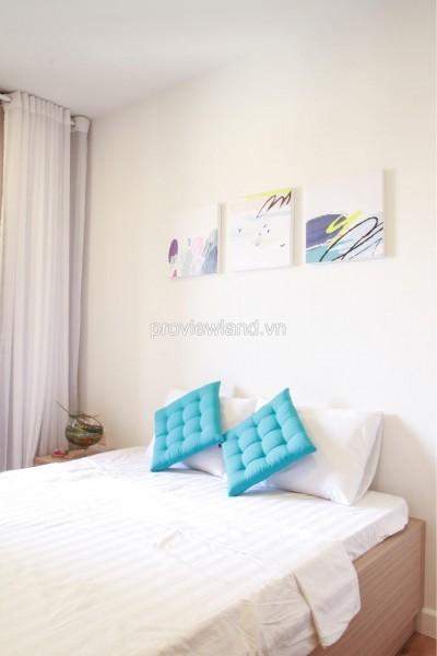 apartments-villas-hcm00499