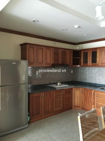 apartments-villas-hcm00521