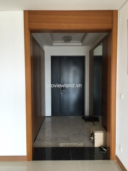 apartments-villas-hcm00550