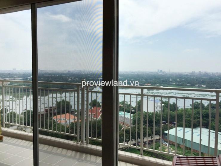 apartments-villas-hcm00551