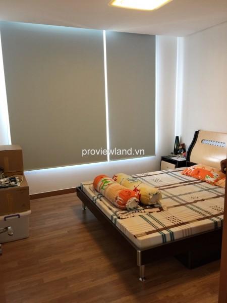 apartments-villas-hcm00552
