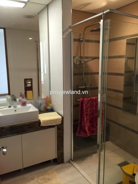 apartments-villas-hcm00554