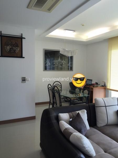 apartments-villas-hcm00555