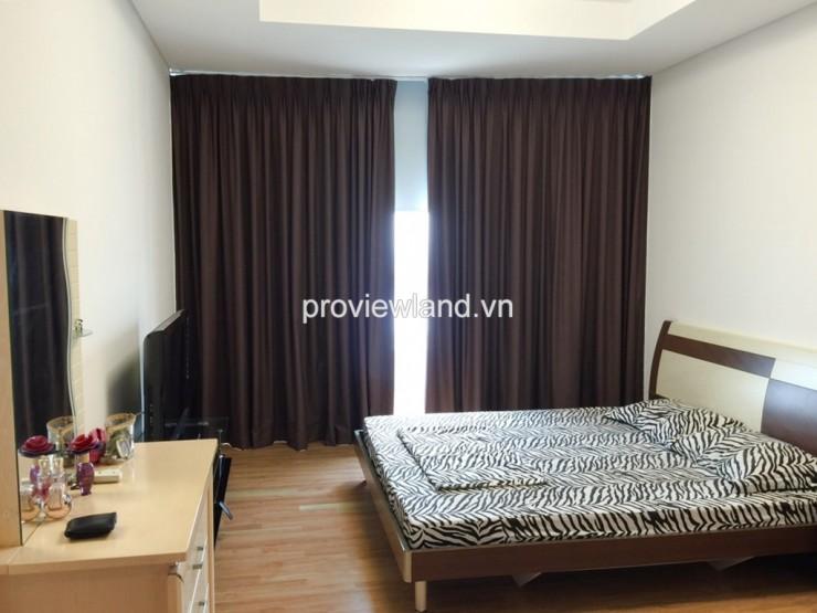 apartments-villas-hcm00556