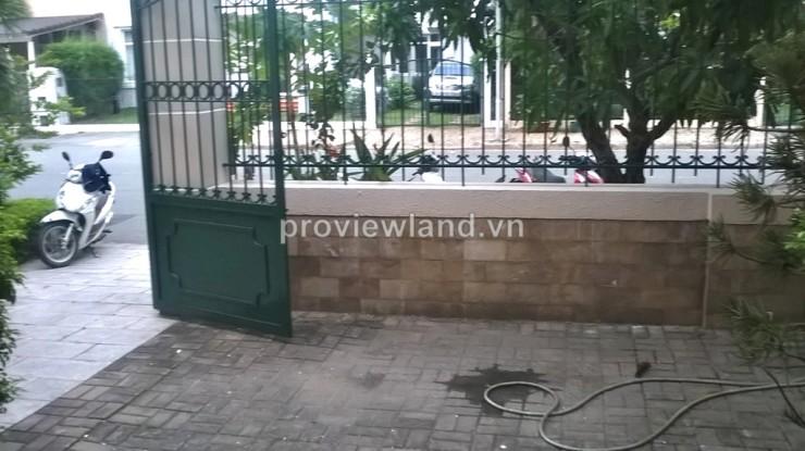apartments-villas-hcm00600(1)