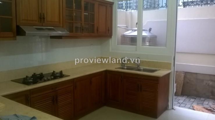 apartments-villas-hcm00601(1)