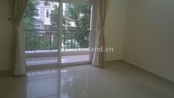 apartments-villas-hcm00604(1)