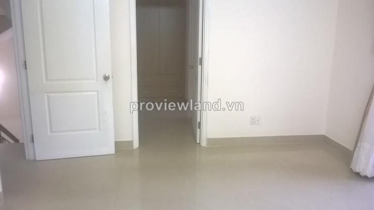 apartments-villas-hcm00605(1)
