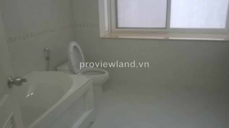 apartments-villas-hcm00606