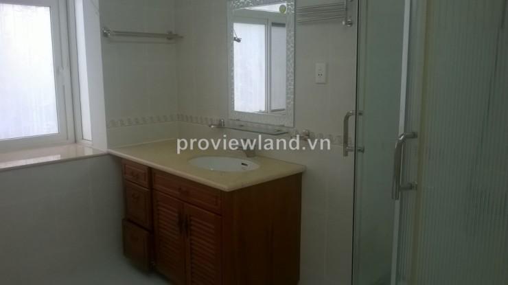 apartments-villas-hcm00607