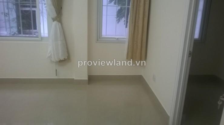 apartments-villas-hcm00609