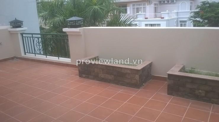 apartments-villas-hcm00610