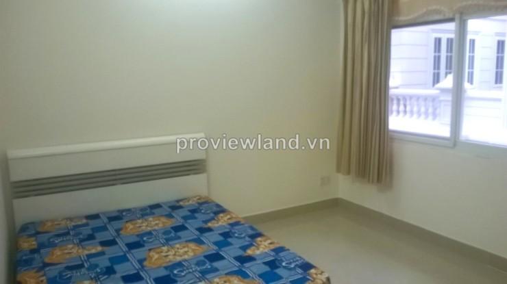 apartments-villas-hcm00611