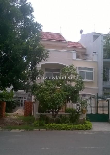 apartments-villas-hcm00612