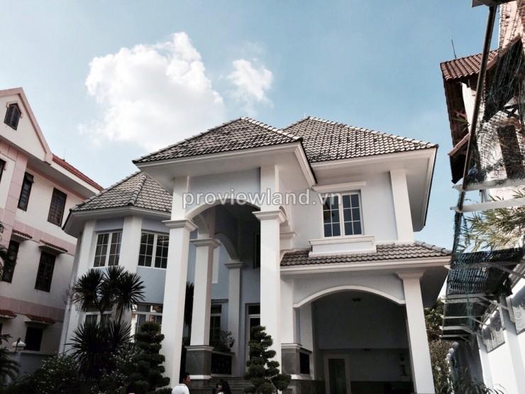 apartments-villas-hcm00671