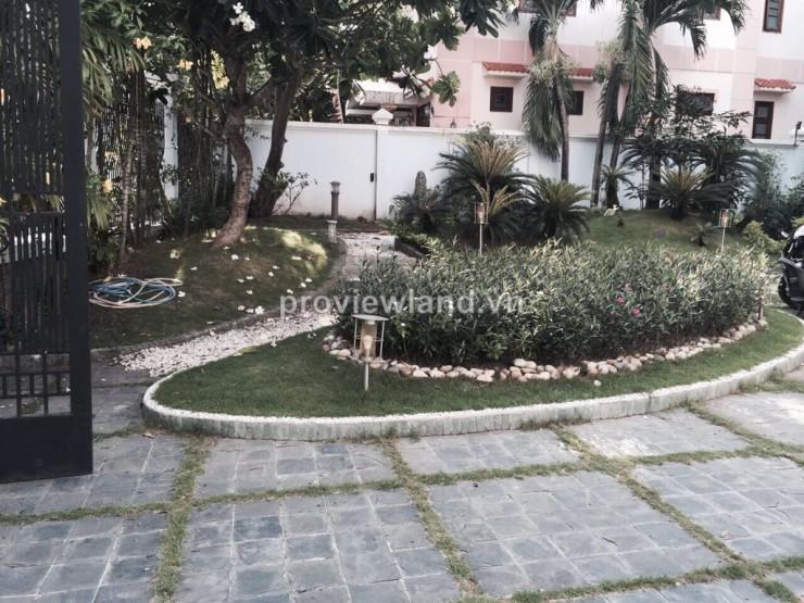 apartments-villas-hcm00672