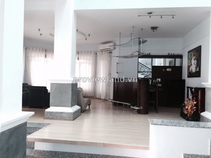 apartments-villas-hcm00676
