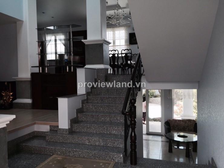 apartments-villas-hcm00677