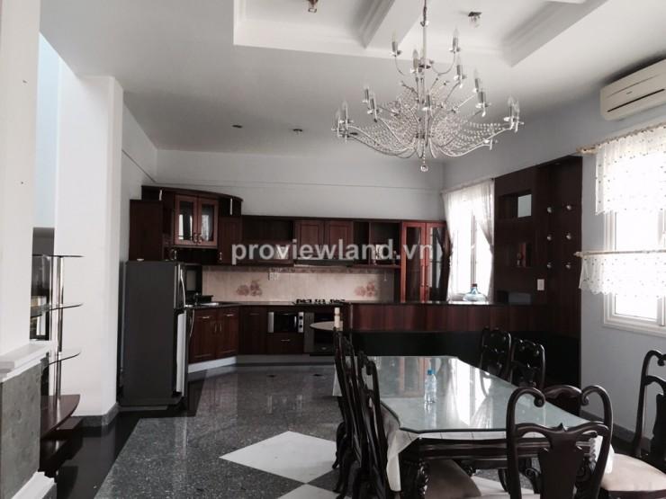 apartments-villas-hcm00678