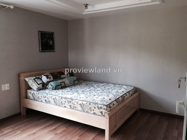 apartments-villas-hcm00679