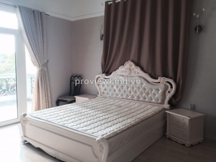 apartments-villas-hcm00681