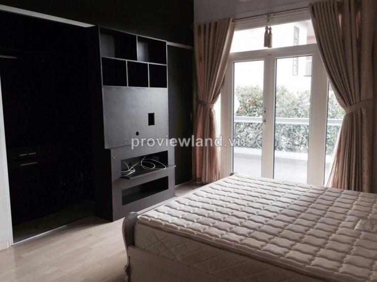 apartments-villas-hcm00682