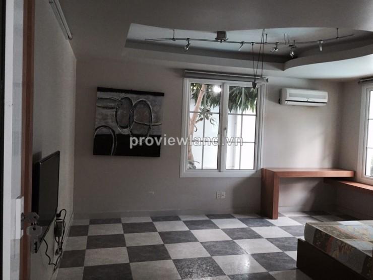 apartments-villas-hcm00684