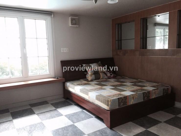 apartments-villas-hcm00685