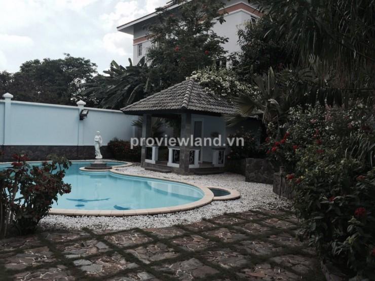 apartments-villas-hcm00686