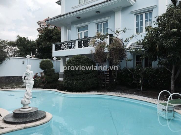 apartments-villas-hcm00687
