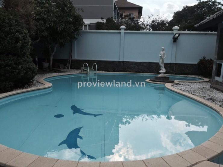 apartments-villas-hcm00688