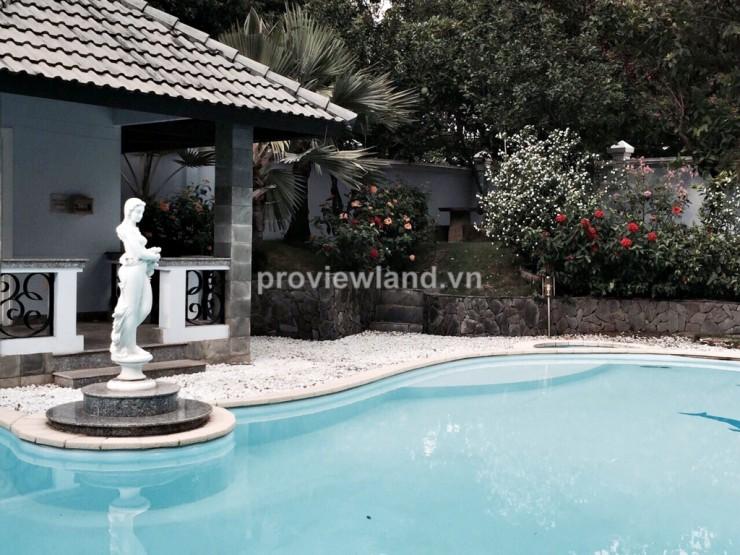 apartments-villas-hcm00689