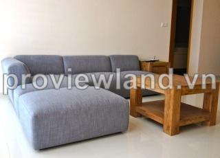 apartments-villas-hcm00722