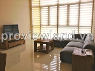 apartments-villas-hcm00723