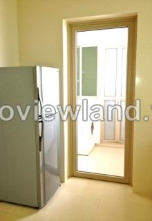apartments-villas-hcm00724