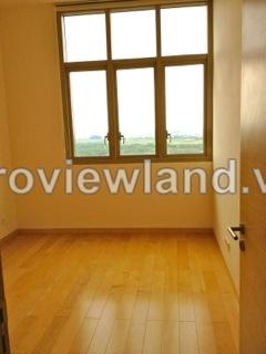 apartments-villas-hcm00726