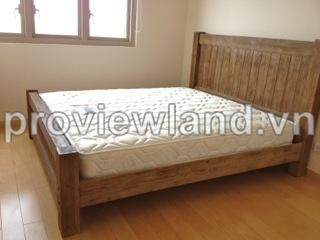 apartments-villas-hcm00727