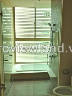 apartments-villas-hcm00729