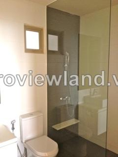 apartments-villas-hcm00730