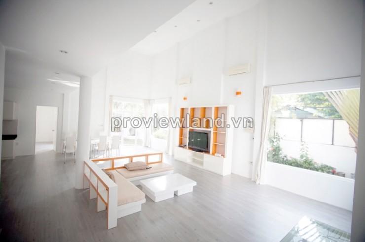 apartments-villas-hcm00731
