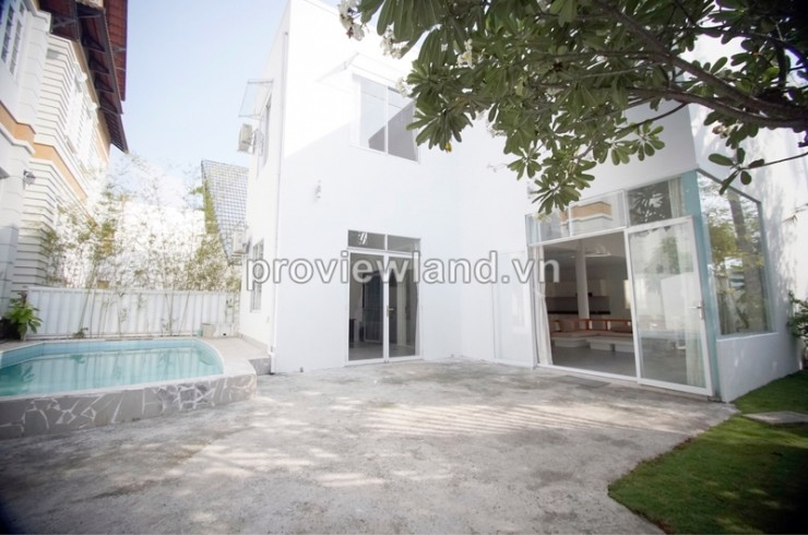 apartments-villas-hcm00732