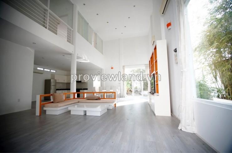 apartments-villas-hcm00733