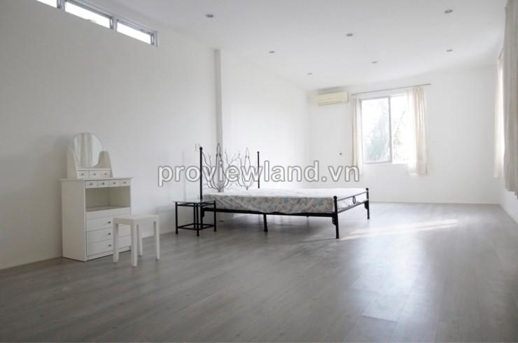 apartments-villas-hcm00734