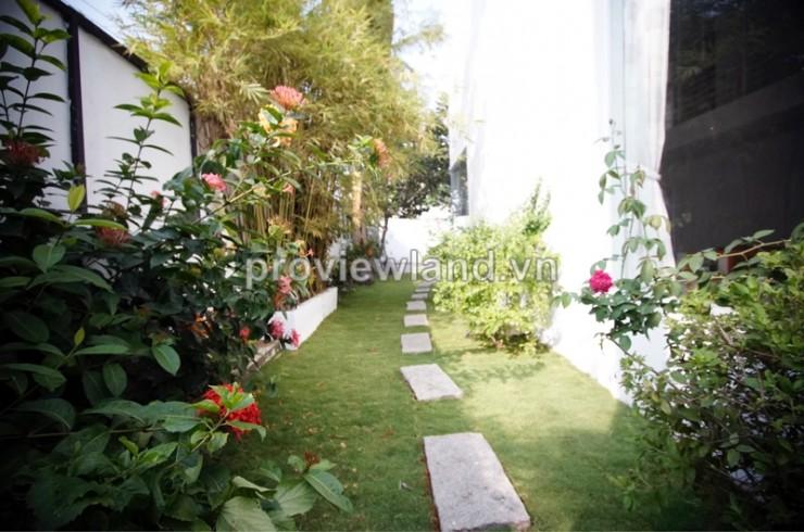 apartments-villas-hcm00735