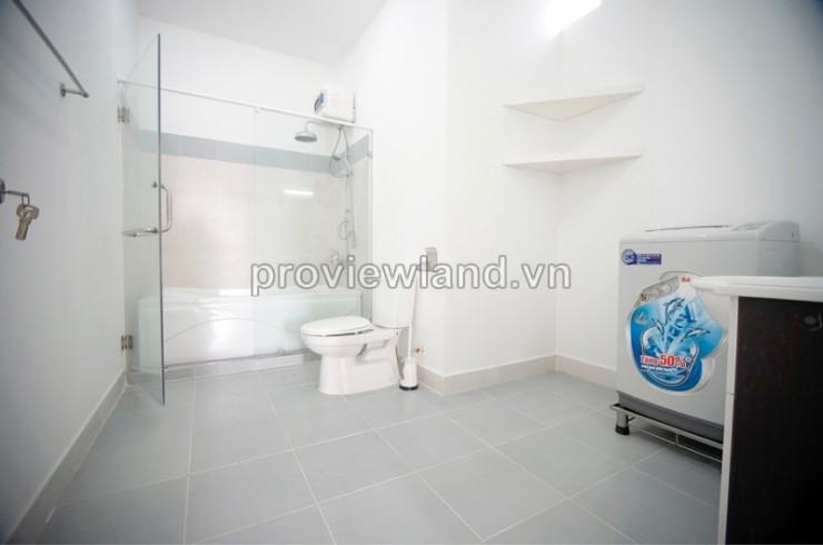 apartments-villas-hcm00736