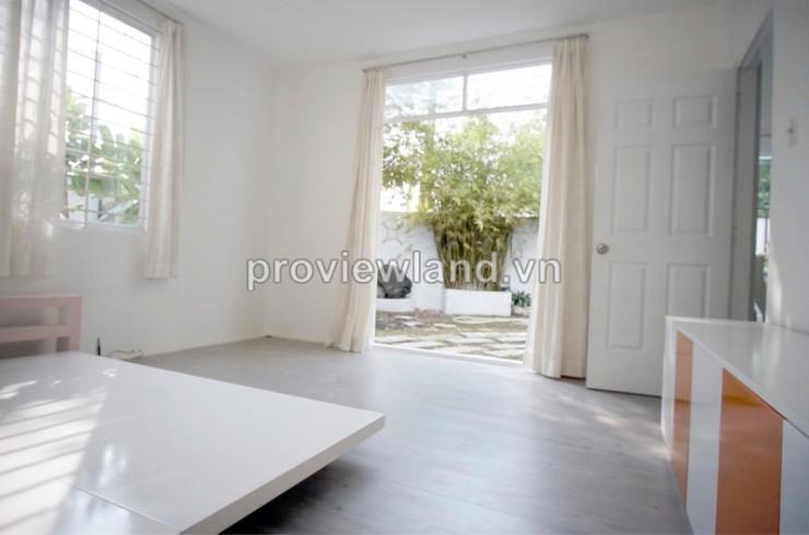 apartments-villas-hcm00737